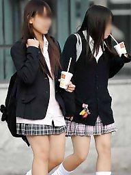 Hairy teen, Teen hairy, Hairy teens, Asian teens, Hairy asian, Asian teen