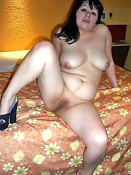 Mom, Aunt, Mature mom, Milf mom, Amateur moms