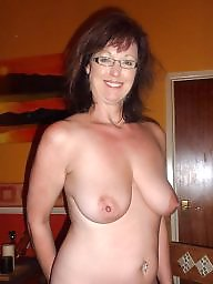 Mature wives, Wives, Milf amateur