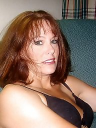 Cougar, Cougars, Milf cougar, Show