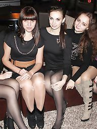 Tight, Amateur stockings, Tight teen, Teen tights, Tight teens