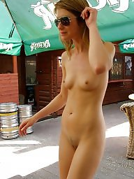 Small tits, Small, Mature small tits, Small tits mature, Tit mature