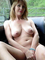 Mature hairy, Big boobs, Hairy matures, Hairy, Big boobs mature