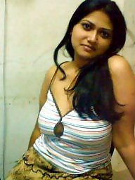 Aunty, Big pussy, Indian aunty, Indian boobs, Erotic, Indians