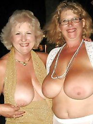 Bbw granny, Granny bbw, Big granny, Granny boobs, Granny, Granny big boobs