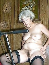 Bbw granny, Granny bbw, Granny boobs, Big granny, Bbw grannies, Mature big boobs