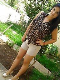 Short, Shorts