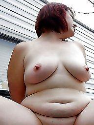 Ebony boobs, Cumming