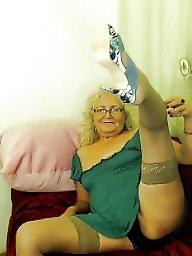 Sexy granny, Mature tits, Granny tits, Webcam matures, Tit mature, Mature granny
