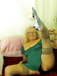 Granny tits, Sexy granny, Webcam mature, Webcam, Granny, Granny sexy