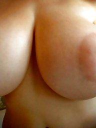 Curvy, Big ass, Bbw ass, Curvy bbw, Bbw curvy