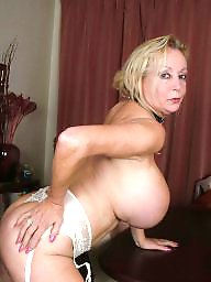 Mature big tits, Mature femdom, Femdom mature, Big tits mature