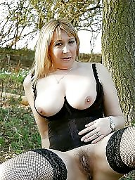 Spreading, Swinger, Mature spreading, Spread, Wedding, Swingers
