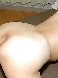 Japanese, Asian mature, Japanese mature, Mature asian, Mature asians, Mature japanese