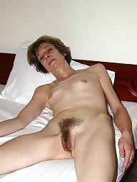 Natural, Mature hairy, Hairy matures, Hairy women