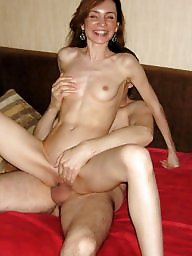 Russian, Swingers, Swinger, Threesome