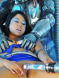 Big boobs, Asian big boobs, Solo big boobs