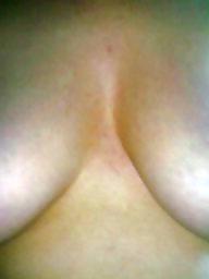 Pussy, Milf tits