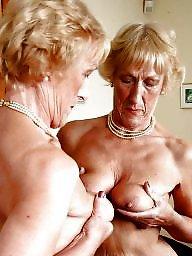 Mature mistress, Mistress, Mature tits, Mistress mature, Mistresses