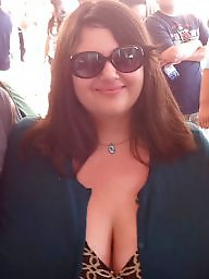 Huge tits, Bbw tits, Huge bbw, Huge boobs, Bbw big tits, Natural tits