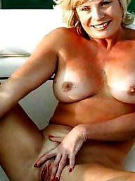 Mom, Moms, Amateur mature, Milf mom, Mature, Wives