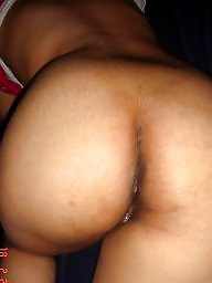 Indian, Indian ass, Indians, Horny