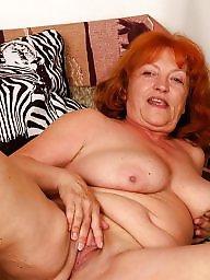Bbw tits, Granny tits, Bbw granny, Granny bbw