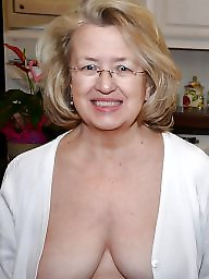 Grannies, Granny tits, Granny sexy, Sexy granny, Amateur granny, Grannis