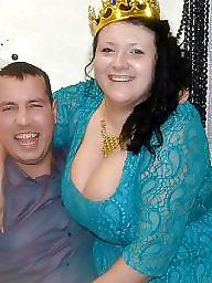 Couples, Couple, Bbw couple