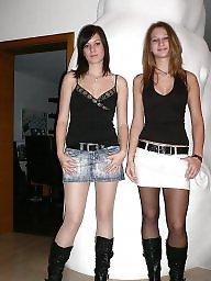 Legs, Leg, Teen porn