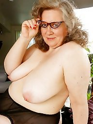 Chubby, Mature stockings, Bbw stockings, Mature chubby, Chubby mature