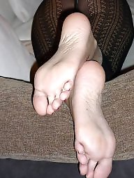 Mature feet, Bbw feet, Feet bbw, Amateur feet, Mature mix, Bbw mature amateur