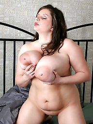 Ass, Curvy, Bbw big ass, Big asses, Bbw curvy