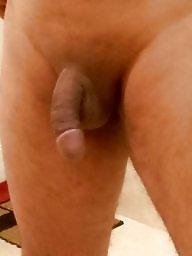 Red, Anal ass