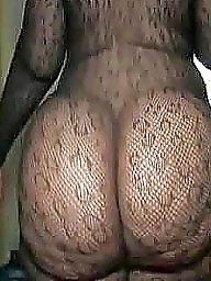 Ebony bbw, Black bbw ass, Ass bbw, Bbw black