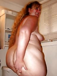 Bbw ass, Big ass, Big ass milf, Bbw big ass, Women, Milf ass