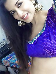 Indian milf, Asian milf, Indian, Indians, Indian milfs, Milf asian