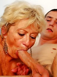 Old, Mommy, Old young, Mature blowjob, Old mature, Mature blowjobs