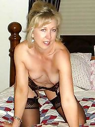 Mature, Mature stockings, Mature milfs, Stockings mature, Milf stockings