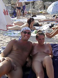 Group, Couples, Couple, Mature couple, Mature group, Mature nude
