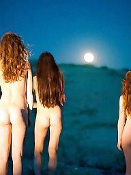 Art, Nude, Teen nude, Nude teen, Nudes