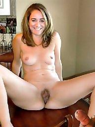 Sexy milf, Milf fuck