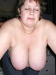 Amateur mature, Old mature, Bbw amateur, Old, Bbw mature amateur, Bbw amateur mature