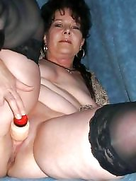 Bbw stockings, Young bbw, Bbw stocking, Young old, Young, Old bbw