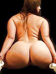 Bbw ass, Bbw big ass, Big ass milf, Milf big ass, Milf asses, Bbw women