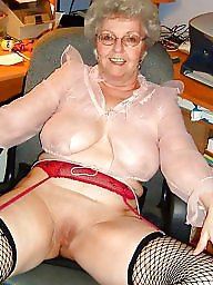 Mature, Grannies, Amateur grannies, Granny amateur