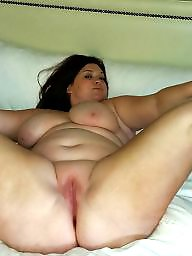 Bbw ass, Spread, Bbw spread, Bbw spreading, Awesome, Spreading pussy