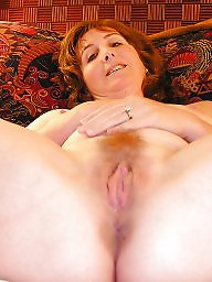 Open, Wide, Wide open, Teen mature, Open wide