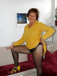 Mature bbw, Dressed undressed, Dress, Mature dress undress, Mature dress, Bbw dressed