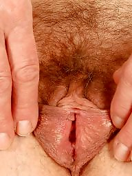 Mature pussy, Hairy mature, Mature hairy, Hairy pussy, Matures pussy